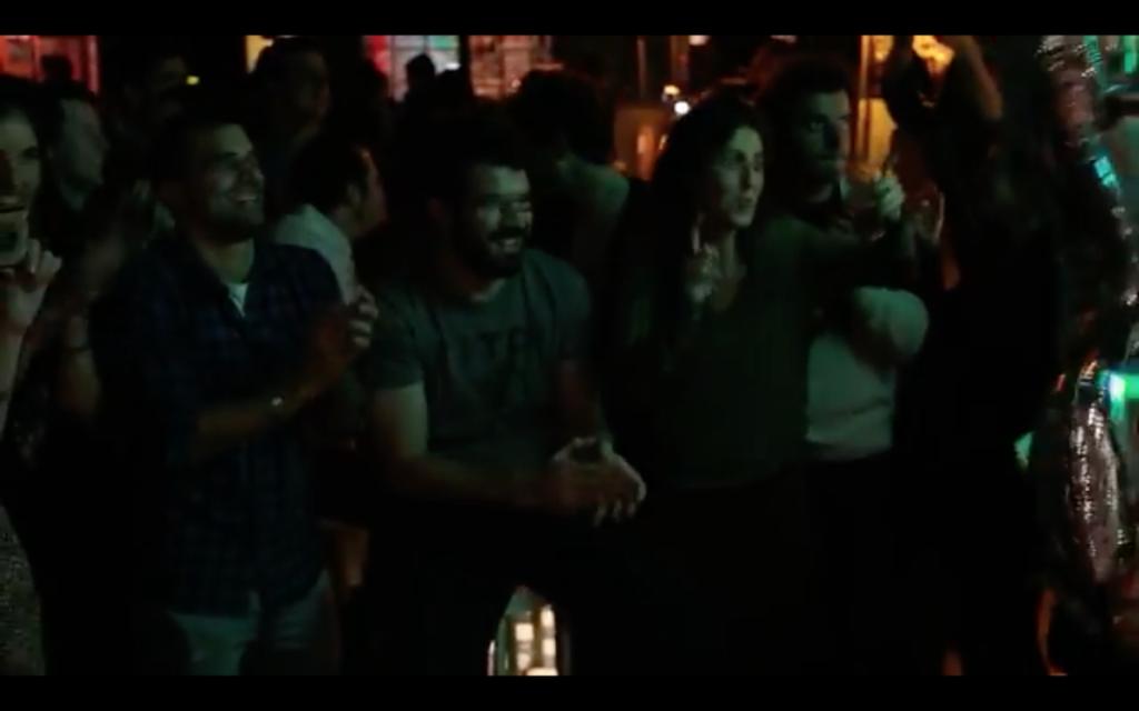 Local para fiestas n 1 pozuelo de alarcon madrid - Local en madrid ...