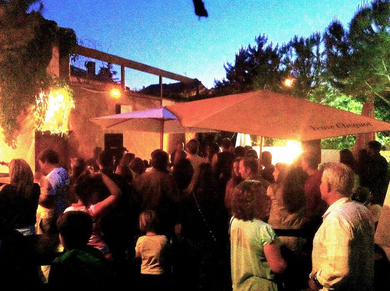 https://salonparafiesta.com/local-para-fiestas-villanueva-del-pardillo-majadahonda-madrid/