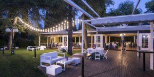 https://salonparafiesta.com/salon-bodas-eventos-comuniones-el-pardo-madrid/