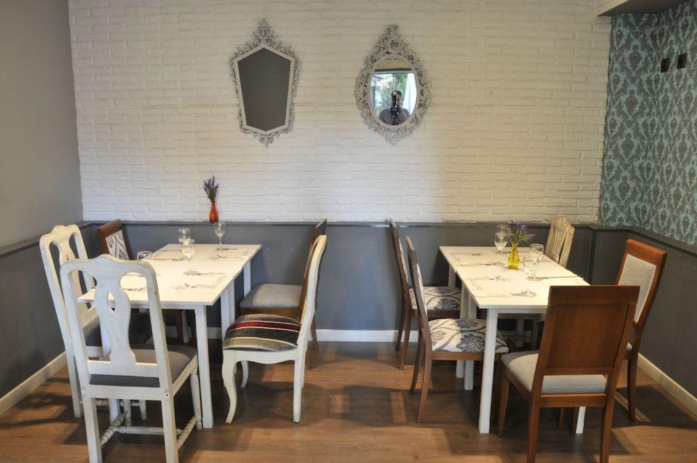 https://salonparafiesta.com/restaurante-para-eventos-pozuelo-de-alarcon-madrid/