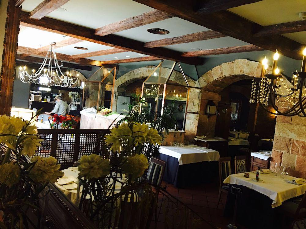 https://salonparafiesta.com/restaurante-para-comuniones-pozuelo-alarcon/